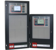 Fire-indication-panels-185x165